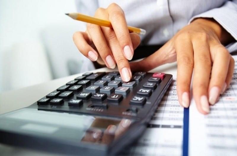 Φορολογική δήλωση: Οι τρεις παγίδες υπερφορολόγησης!