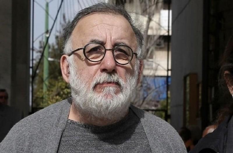 Θάνος Μικρούτσικος: «Η κατάσταση της υγείας μου είναι σοβαρή ανεξάρτητα από το πώς με βλέπει ο κόσμος»