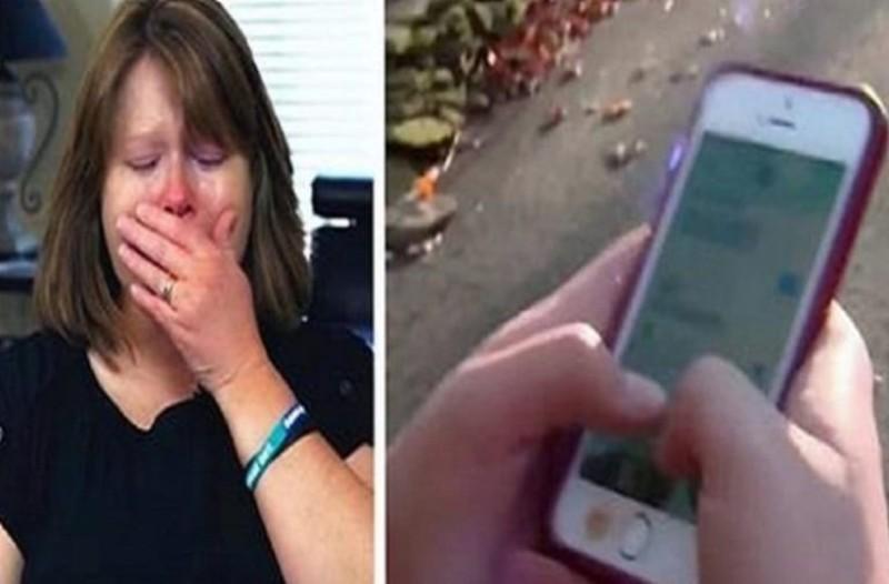 Σοκ: 16χρονος αυτοκτόνησε ύστερα από εκφοβισμό!