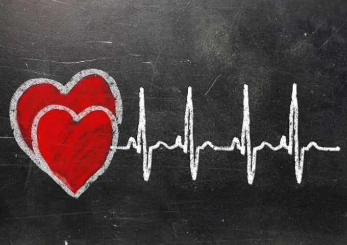 5 τρόποι να σε ερωτευτεί παράφορα! 0 3ος είναι το μυστικό της επιτυχίας.