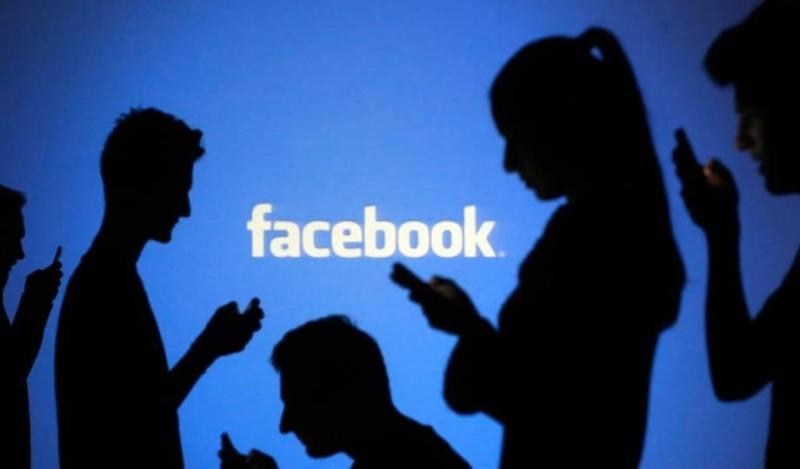 Facebook: Τι λένε οι αναρτήσεις για την υγεία μας;