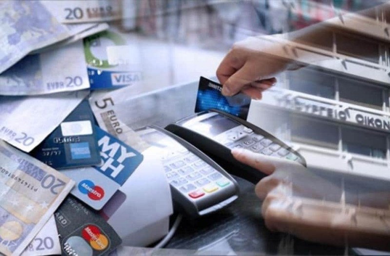Φορολοταρία: Οι τυχεροί λαχνοί που κερδίζουν 1.000 ευρώ!