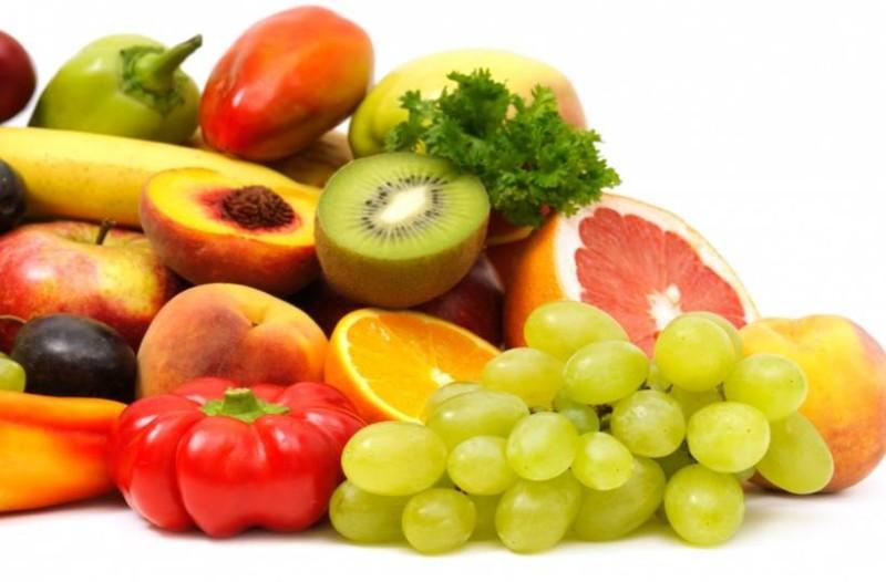 Καρκίνος: Ποιο φθηνό φρούτο τον εξαφανίζει. Γιατί το