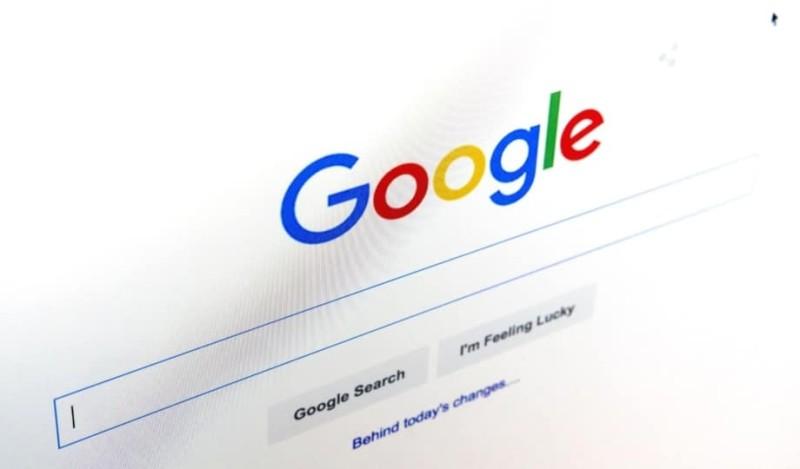 ΗΠΑ: Έρευνα κατά της Google!