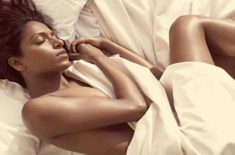Ο τρόπος που κοιμάστε μαρτυρά τα πάντα για την προσωπικότητά σας!