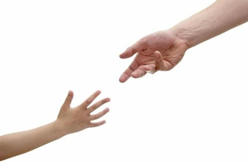 Τι μαρτυρούν τα χέρια μας για την προσωπικότητά μας;
