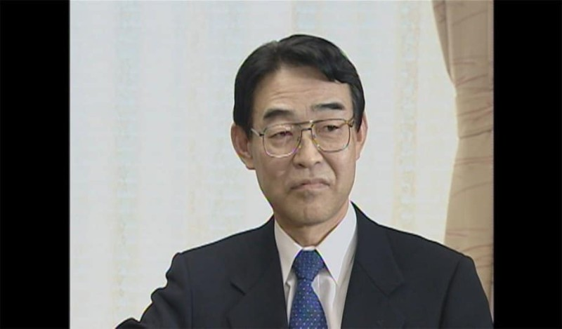 Ιαπωνικά πατέρας και κόρη έχουν σεξ