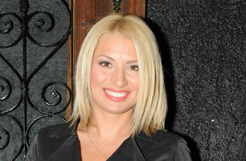 Μαρία Ηλιάκη: Το πολύ σοβαρό πρόβλημα υγείας! Πήγε για εξετάσεις και έδειξαν πως...