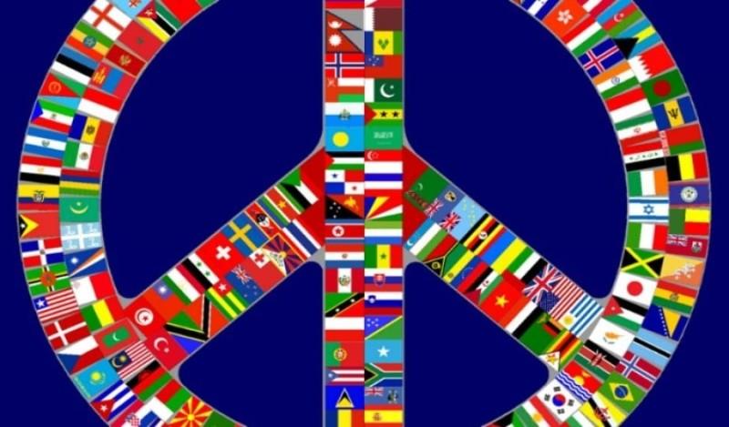 Ελλάδα και Κύπρος στις λιγότερο ειρηνικές χώρες της Ευρώπης!