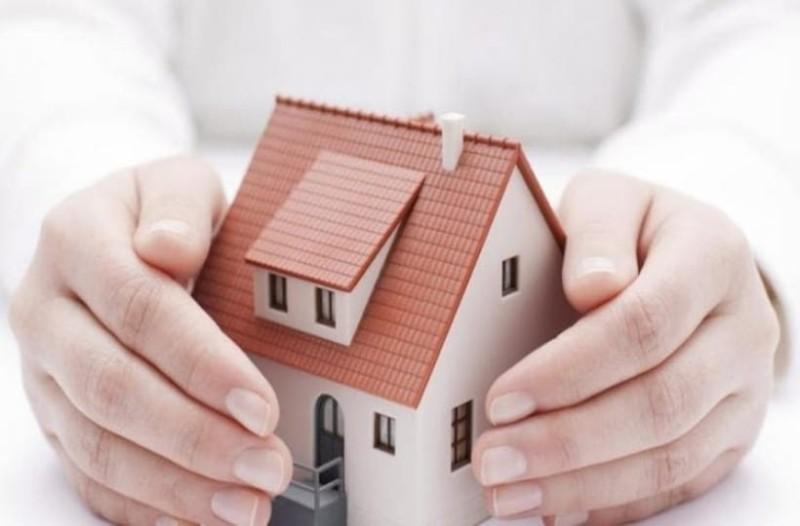 Πρώτη κατοικία: Τι χρειάζεται να προσέξουν όσοι θέλουν να ενταχθούν στην ρύθμιση!