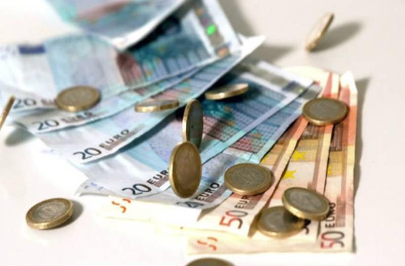 Κοινωνικό Μέρισμα 2019: Θα πληρωθούν στο τέλος του καλοκαιριού τα 1.000 ευρώ! Αυτά είναι τα κριτήρια
