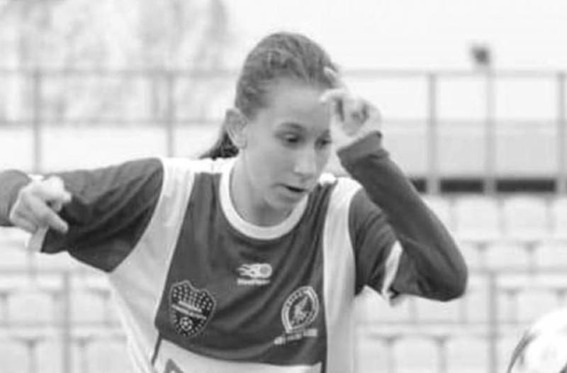 Σοκ: Πέθανε η κόρη γνωστού Έλληνα ποδοσφαιριστή!