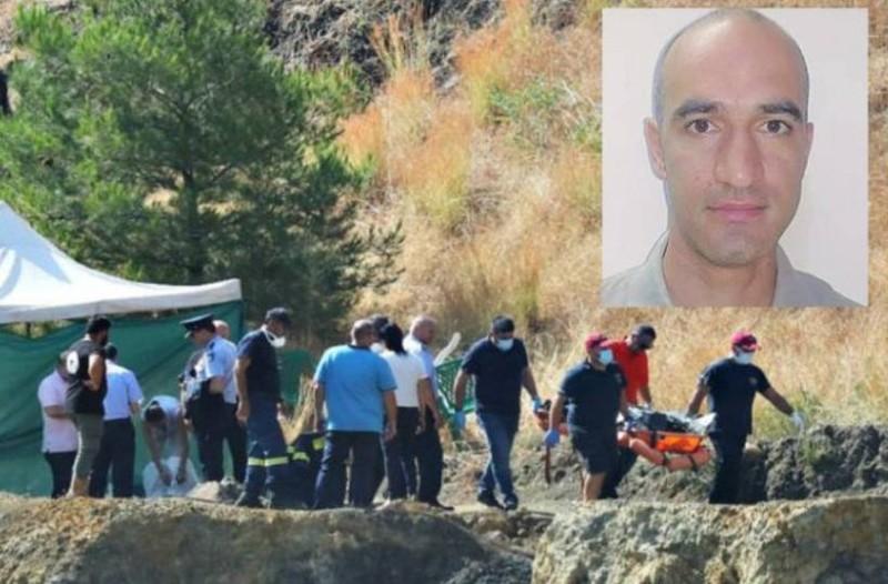 Φρίκη στην Κύπρο: Βίαζε για 2 μήνες την 6χρονη Σιέρα πριν την δολοφονήσει!