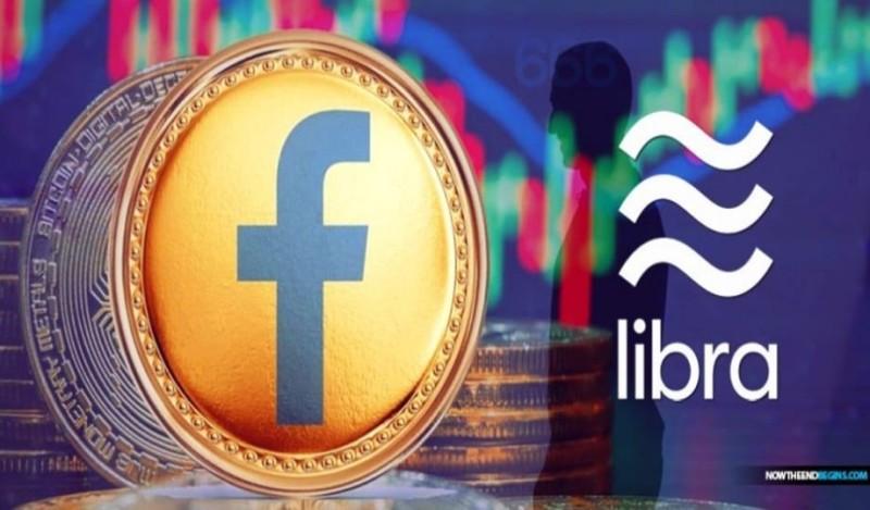Libra: Πότε έρχεται το κρυπτονόμισμα του Facebook;