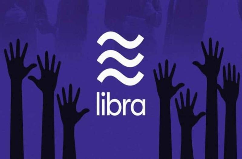 Libra: Πώς θα γίνονται συναλλαγές με το νέο κρυπτονόμισμα του facebook;