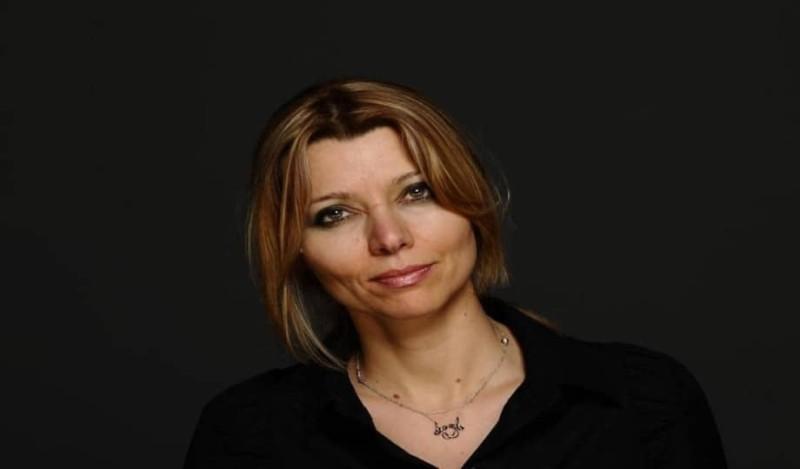 Διώξεις κατά συγγραφέων στην Τουρκία!