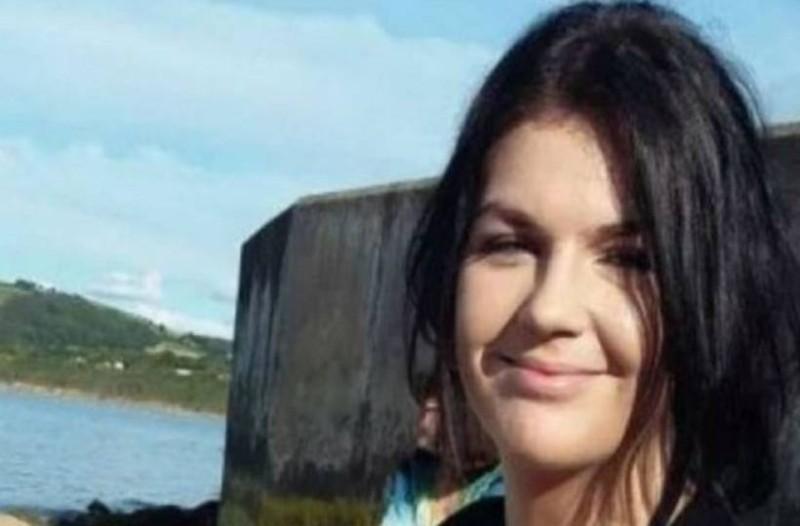 Φρίκη για την 26χρονη Μαρίνα: Μέθυσε και σκότωσε το μωρό της!