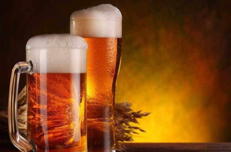Αυτό το κουίζ με τις μπύρες ...δεν θα το πιστεύετε!
