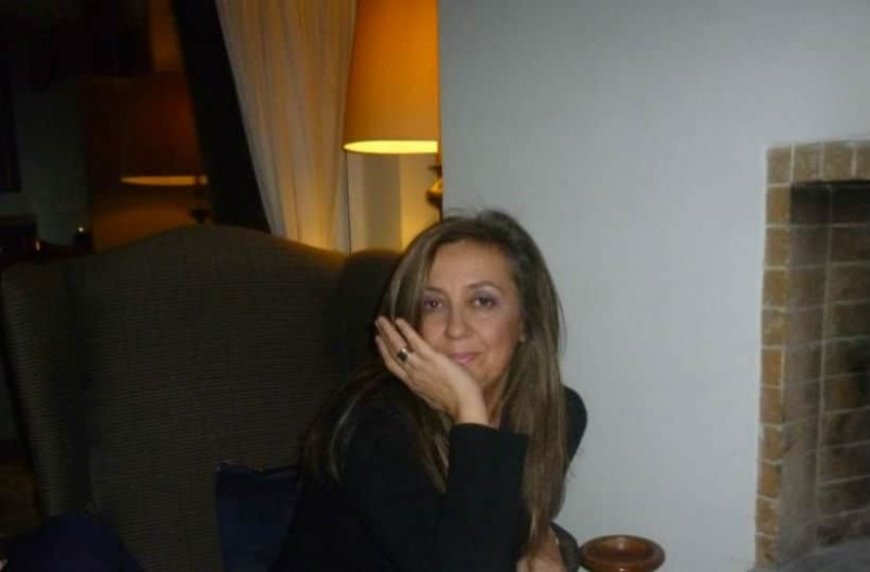 Δολοφονία Νατάσας Λιβάνη: Ραγδαίες εξελίξεις στην υπόθεση της αστρολόγου!