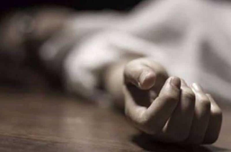 Μυστήριο στην Κρήτη: Τουρίστας βρέθηκε νεκρός σε ξενοδοχείο!