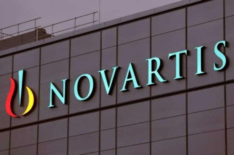 Υπόθεση Novartis: Αρνείται να καταθέσει ο αντιεισαγγελέας Αγγελής!