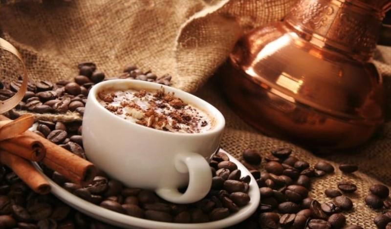 Ο καφές που κάνει 67 ευρώ!