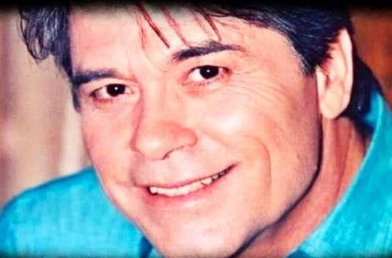 Πάνος Μιχαλόπουλος: «Σπάει» την σιωπή του μετά από χρόνια! «Δεν μπορώ ούτε να μιλάω για τον χαμό του..»!