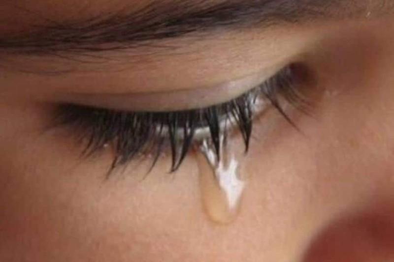 Συγκλονιστικό: Μια μάνα νόμιζε ότι έχασε για πάντα τον γιο της μέχρι που...