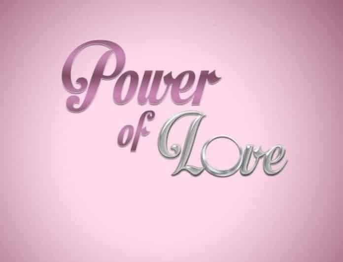 Power of Love: «Μόνο για το παιχνίδι την έχω» - Ποιος παίκτης κατηγορείται για ψεύτικη σχέση;