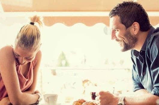 Γιατί τα ραντεβού είναι τόσο δύσκολα σήμερα