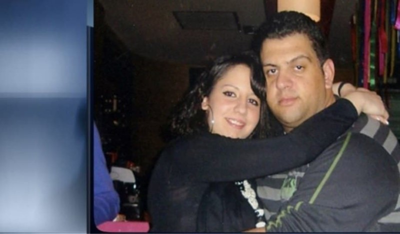 dating ιστοσελίδες 10 ετών