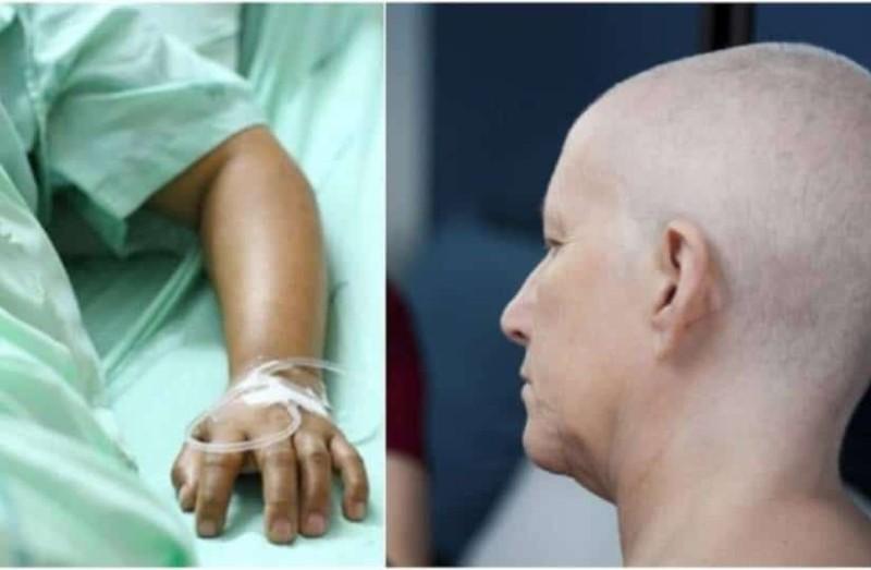Σε αυτή την περιοχή της Ελλάδας «σαρώνουν» καρκίνος και εγκεφαλικά.!