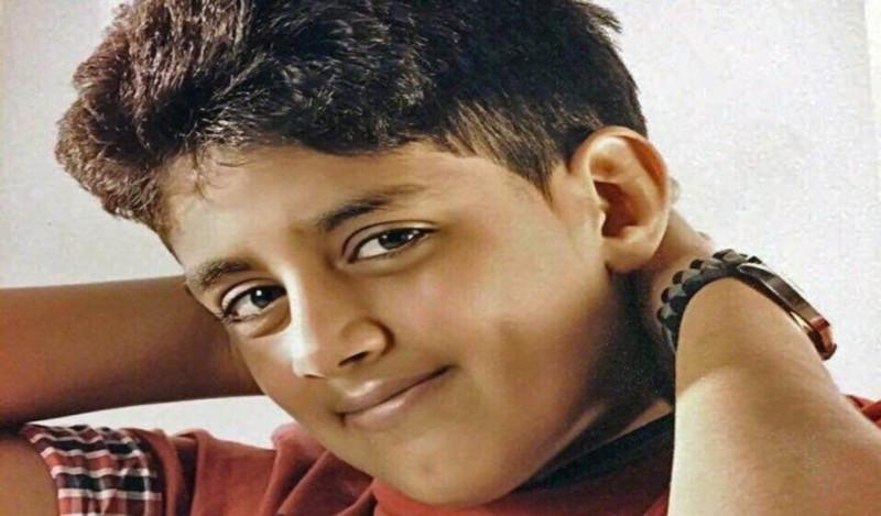 Φρίκη: 11χρονο αγόρι - θανατοποινίτης!