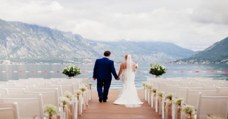Απίστευτη ιστορία: Πεθερός παντρεύτηκε την νύφη του...