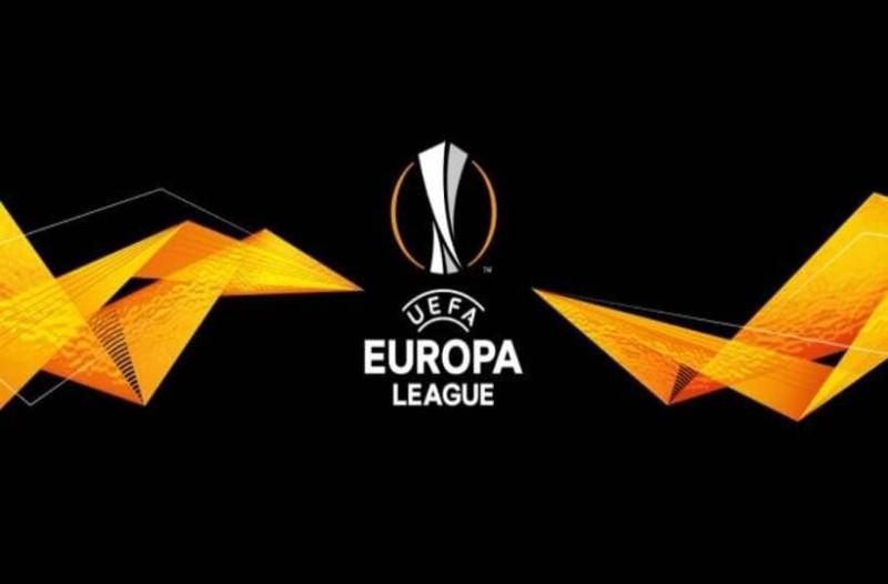 Europa League: Η κλήρωση του α΄ προκριματικού γύρου!