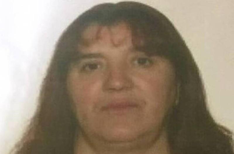 Δράμα: Θρίλερ με τον θάνατο της 57χρονης! Τι έδειξε η ιατροδικαστική εξέταση;