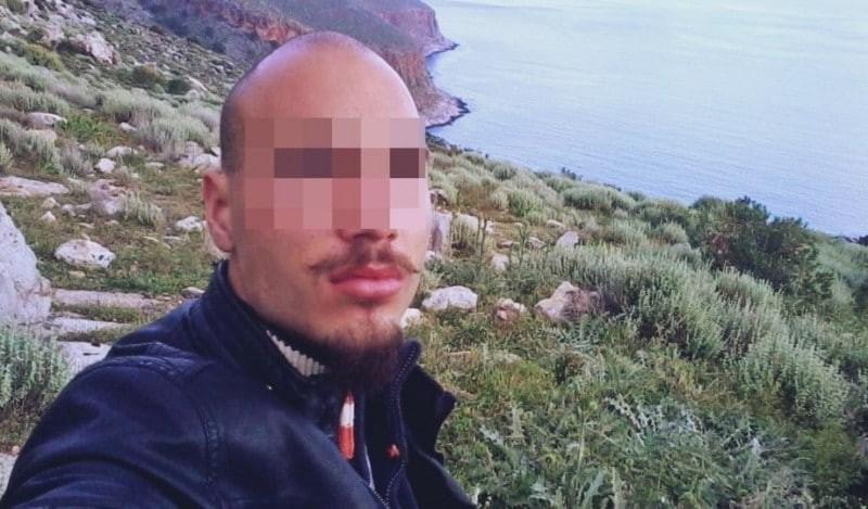 Δολοφονία βιολόγου: Η  «Συγγνώμη» από τον ιερέα πατέρα του δολοφόνου!