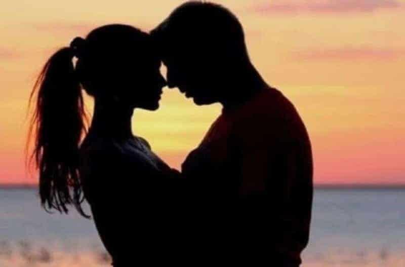 Ποιοι είναι οι 3 μεγαλύτεροι φόβοι των ανδρών σε μια σχέση;