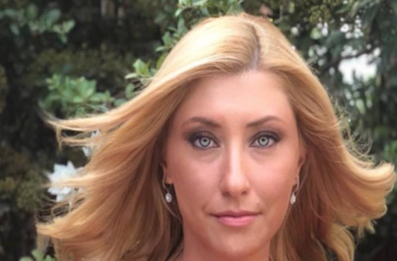 Σία Κοσιώνη: Η προσωπική της ζωή, η άγνωστη σχέση με τον Νίκο Ευαγγελάτο και οι δύο γάμοι!
