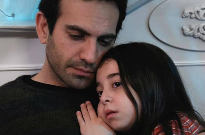 Η κόρη μου: Η υπόσχεση της Ασού στην Οϊκιού! Τρομερές εξελίξεις!