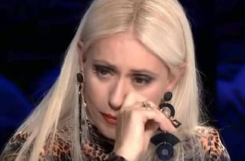 Βόμβα με την Μαρία Μπακοδήμου: Σ' αυτό το κανάλι παίρνει μεταγραφή!