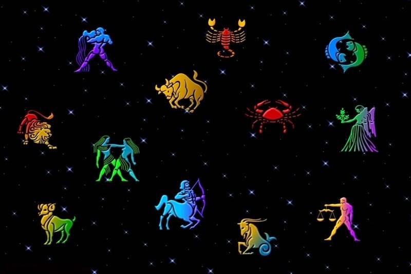 Ζώδια: Τι λένε τα άστρα για σήμερα, Δευτέρα 15 Ιουλίου;