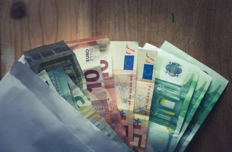 Επιδόματα ανάσα: 3.000 ευρώ στις τσέπες σας μέχρι 26 Ιουλίου!