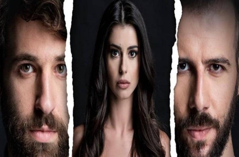 Η οργή: Το σχέδιο του Σαΐντ για τη νέα ζωή στον Οδυσσέα!