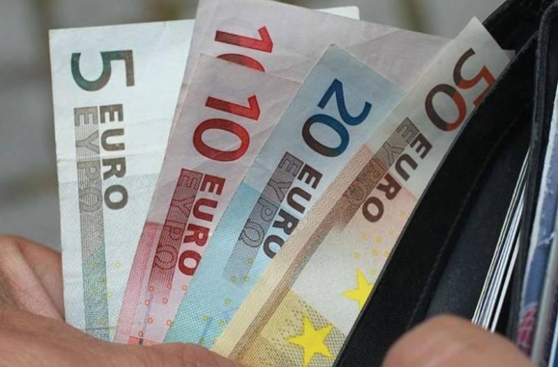 Κοινωνικό μέρισμα 2019: Δείτε αναλυτικά! Από 250 εώς 1.000 ευρώ! Αυτοί το παίρνετε