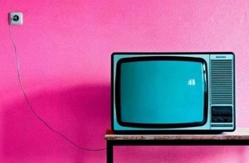 Τηλεθέαση 22/7: Ανατροπή ποιο πρόγραμμα έκανε τρελά νούμερα και δεν το περίμενε κανείς;