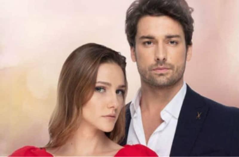 Τουρκικό άντρας dating Show