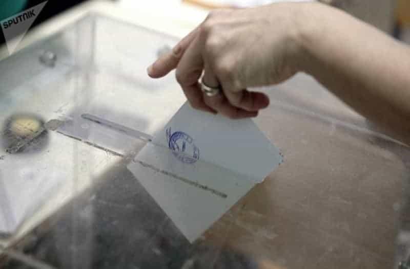 Eκλογές 2019: Πότε θα υπάρχει η πρώτη ασφαλής εκτίμηση;