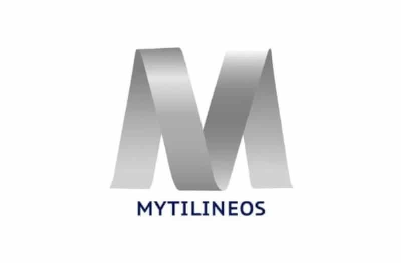 SILVER medal για την Εταιρική Κοινωνική Ευθύνη της MYTILINEOS από τον ευρωπαϊκό οργανισμό αξιολόγησης EcoVadis