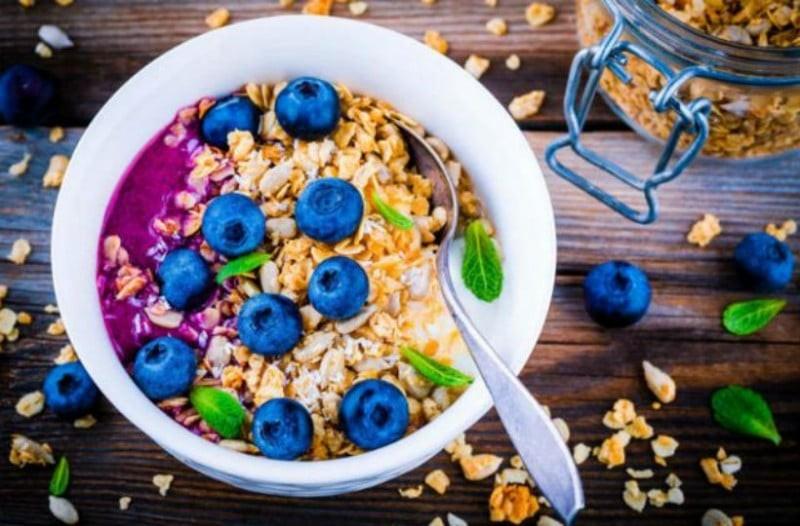 Δημητριακά: Δεν είναι τόσο υγιεινά όσο νόμιζες!